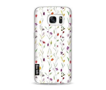 Flowers Climb - Samsung Galaxy S7