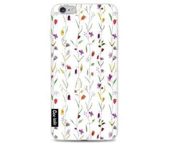Flowers Climb - Apple iPhone 6 Plus / 6s Plus