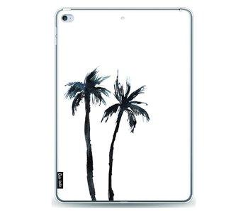 Alone Together - Apple iPad Air 2