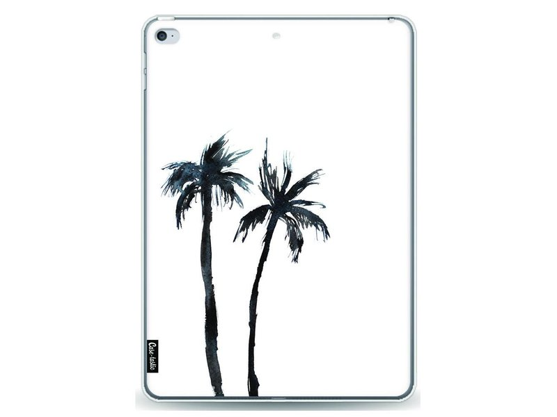 Casetastic Softcover Apple iPad Pro 9.7  - Alone Together