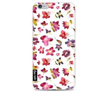 Floral - Apple iPhone 6 Plus / 6s Plus