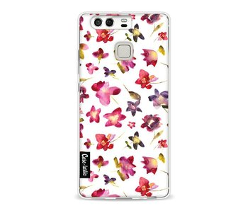 Floral - Huawei P9
