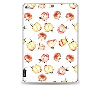 Rose - Apple iPad Air 2