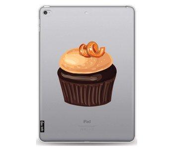 The Big Cupcake - Apple iPad Air 2
