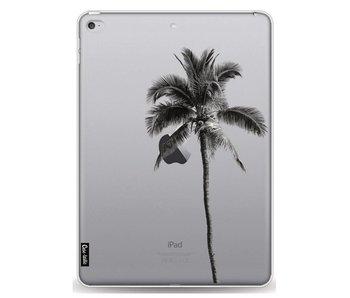 Palm Tree Transparent - Apple iPad Air 2