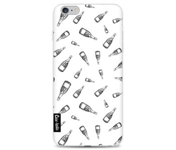 All The Champagne - Apple iPhone 6 Plus / 6s Plus