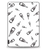 Casetastic Softcover Apple iPad Air 2 - All The Champagne