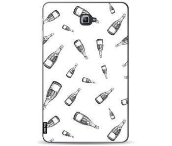 All The Champagne - Samsung Galaxy Tab A 10.1 (2016)
