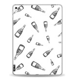 Casetastic Softcover Apple iPad Pro 9.7 - All The Champagne
