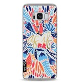 Casetastic Softcover Samsung Galaxy S8 - As If