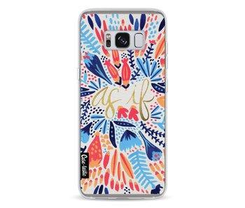 As If - Samsung Galaxy S8