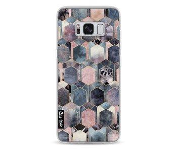 Art Deco Dream - Samsung Galaxy S8