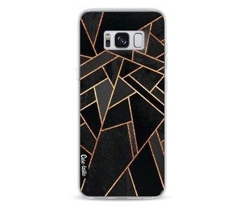 Black Night - Samsung Galaxy S8