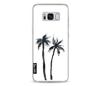 Alone Together - Samsung Galaxy S8