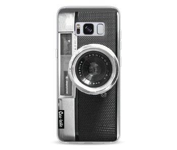 Camera - Samsung Galaxy S8