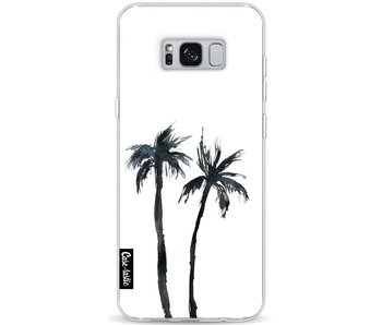 Alone Together - Samsung Galaxy S8 Plus