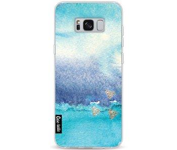 Vibrant Horizon - Samsung Galaxy S8 Plus