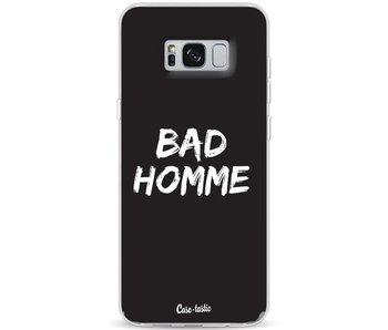 Bad Homme - Samsung Galaxy S8 Plus