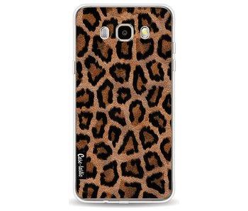 Leopard - Samsung Galaxy J5 (2016)