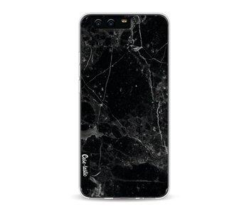 Black Marble - Huawei P10