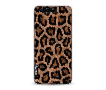 Leopard - Huawei P10