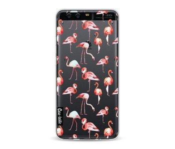 Flamingo Party - Huawei P10