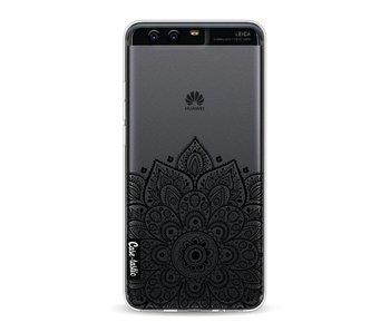 Floral Mandala - Huawei P10