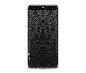 Black Mandala - Huawei P10