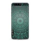 Casetastic Softcover Huawei P10 - Chic Mandala