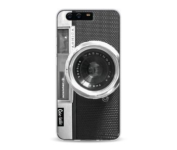 Camera - Huawei P10