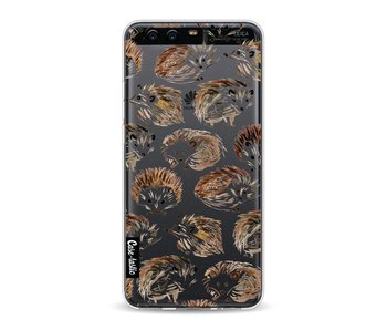 Hedgehogs - Huawei P10
