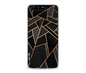 Black Night - Huawei P10
