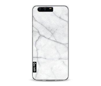 White Marble - Huawei P10