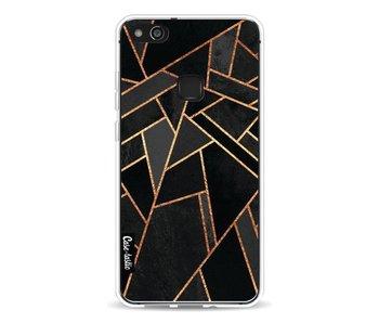 Black Night - Huawei P10 Lite