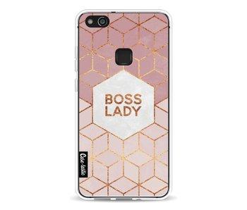 Boss Lady - Huawei P10 Lite