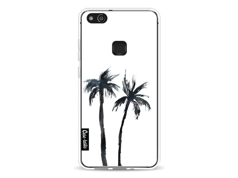 Casetastic Softcover Huawei P10 Lite - Alone Together