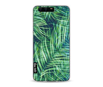 Palm Leaves - Huawei P10