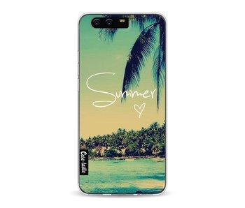 Summer Love - Huawei P10