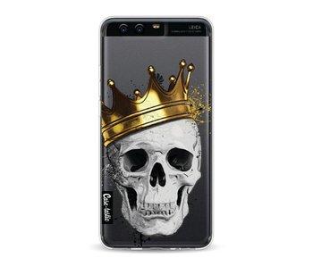 Royal Skull - Huawei P10