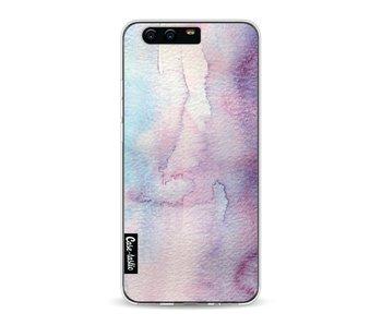 Tenderness - Huawei P10