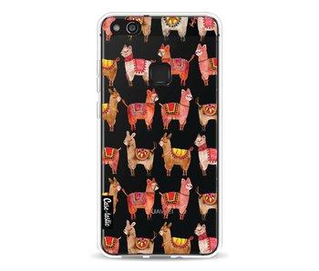 Alpacas - Huawei P10 Lite