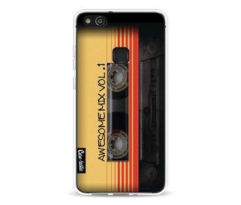 Awesome Mix - Huawei P10 Lite