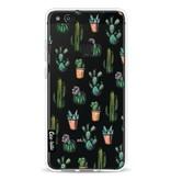 Casetastic Softcover Huawei P10 Lite - Cactus Dream