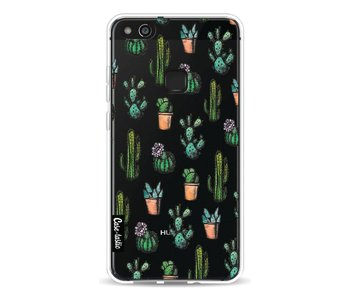 Cactus Dream - Huawei P10 Lite