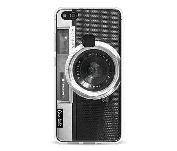 Camera - Huawei P10 Lite