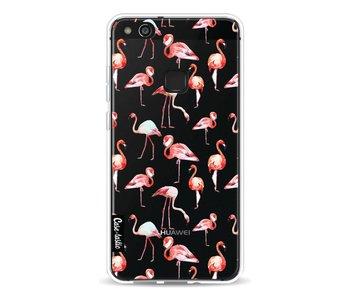 Flamingo Party - Huawei P10 Lite