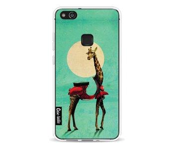 Giraffe - Huawei P10 Lite