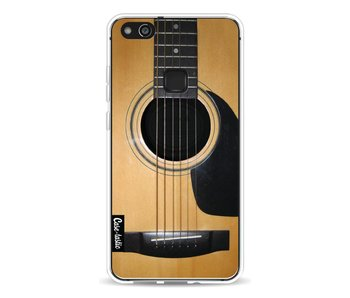 Guitar - Huawei P10 Lite