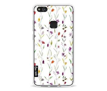 Flowers Climb - Huawei P10 Lite