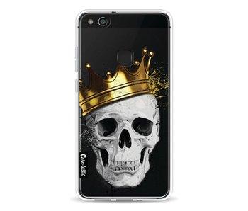 Royal Skull - Huawei P10 Lite